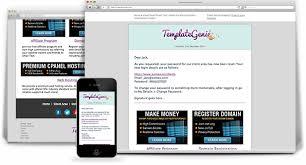 web hosting templates wordpress themes whmcs templates html5