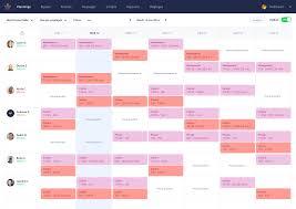 plan d une cuisine de restaurant logiciel de planning et gestion du personnel de restaurant snapshift