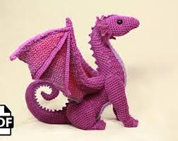 etsy crochet pattern amigurumi crochet patterns etsy