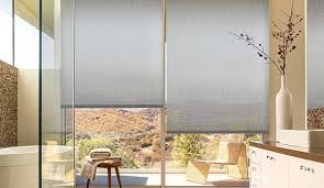 Different Types Of Window Blinds Different Types Of Window Shades U0026 Blinds Wfm