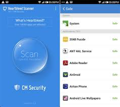 new free app promises to protect android users from heartbleed bgr