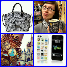 top disney birthday gifts for the disney lover in your