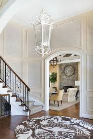 Zillow Luxury Homes by 2364 Best Luxe Entries Foyers Images On Pinterest Entry