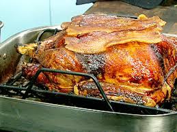 bobby s roasted turkey food network
