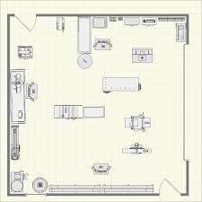 Shop Buildings Plans by Wood Furniture Plans U2013 Page 44 U2013 Woodworking Project Ideas