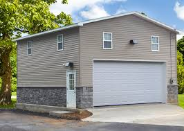 Two Story Storage Sheds Sheds Unlimited Two Story Modern Shed U2013 Modern House