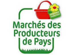 chambre d agriculture de l orne marché des producteurs de pays bretoncelles en normandie cdt de l orne