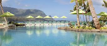 hawaiian vacation packages starwood hotels resorts hawaii