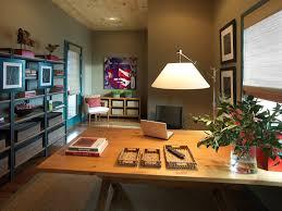 Dream Home Interior Design Interior Design Dream Home 2m Summer Retreat In Nether Alderley