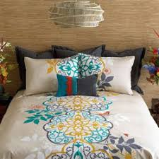 Beautiful Comforters February 2012 Interior Decorating Newsletter A Guide To