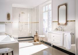 bathrooms accessories ideas best create the ultimate hotel inspired bathroom in your home with