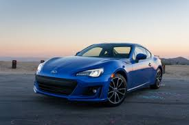2017 subaru wrx stance 2017 subaru brz our review cars com
