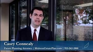 17 beste ideeën over federal estate tax op pinterest