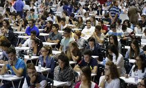 test d ingresso medicina test di medicina la carica dei 5 876 record di candidati per 831