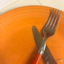 fiesta hacks fiesta dinnerware always festive