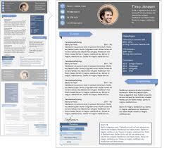 free resume templates for word 2016 gratis resume template dexter thankyou letter org