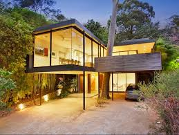 new house designs search new house designs in australia realestate au