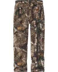 Rugged Clothes Hunting Clothes U0026 Camouflage Clothing For Men Sheplers