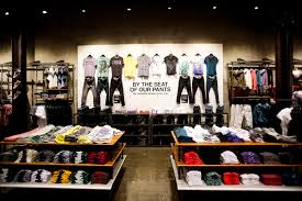 Home Design Outlet New Jersey Converse Opens First Mall Based Retail Store In New Jersey Sole
