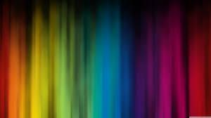 wallpaper 4k color rainbow colors 4k hd desktop wallpaper for 4k ultra hd tv dual