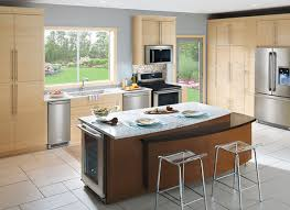 100 used kitchen cabinet doors intrigue image of grohe