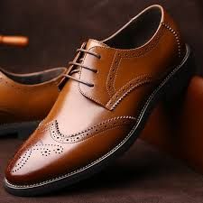 italien design schuhe get cheap italian design formal shoes leather