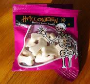 dmc u0026 me halloween candy oscars 2007 part 4