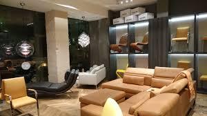 showroom canapé magasin canapé cuir bricolage maison