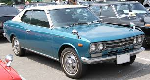 nissan laurel wikiwand