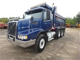 volvo cabover trucks volvo dump trucks in massachusetts for sale used trucks on