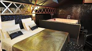 chambre avec suisse removerinos com chambre luxury chambre avec suisse