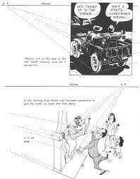 cartoon jeep drawings how to draw groups of people and figures in perspective size of