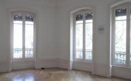 bureaux louer lyon vente location bureaux rhône 69 immobilier d entreprise p n 1