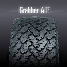Best Choice 33x13 50x20 Tires 51 Best Tires Images On Pinterest Offroad Vehicles And Truck