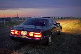 lexus forum uae post up recent pixs of your car ls400s page 464 clublexus