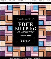 229 best avon free shipping images on avon coupon