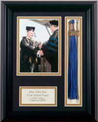 graduation tassel frame graduation