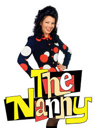 watch the nanny season 2 episode 20 lamb chop u0027s on the menu