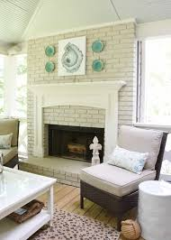 the delightful home southern screened porch u2013 dixie delights