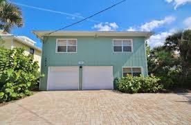 duke u0027s beach house 2815 hill street new smyrna beach fl 32169