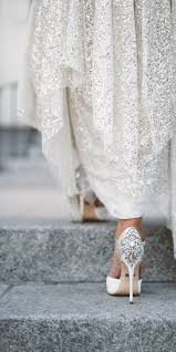 Wedding Shoes Off White Best 25 Wedding Heels Ideas On Pinterest Wedding Shoes Bridal