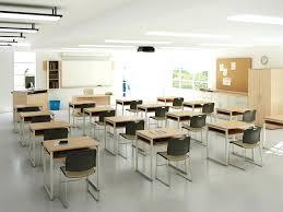 mobilier bureau qu饕ec ameublement de bureau mobilier scolaire ameublement de bureau