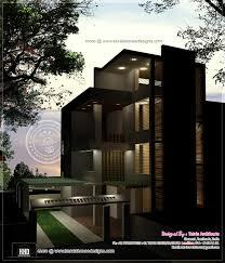khd modern residence building front election u2013 modern house