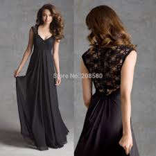 online get cheap black maternity party dress aliexpress com