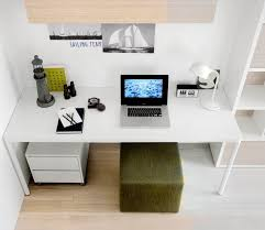 cool desk designs attractive modern children s desk designs image 14 green white