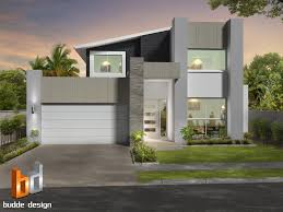 Rendering Floor Plans 3d rendering for james hardie australia showcasing their cladding