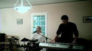 Map Of The Problematique Keane Cover Everybody U0027s Changing Piano Drum Vidéo