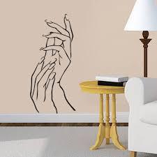 nail art 3d nail art supplies japanese beautiful nail art store