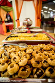 indian appetizers inspiration photo gallery indian weddings appetizers for indian
