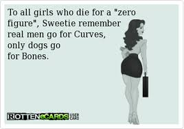 Curvy Girl Memes - shame on who in my own words